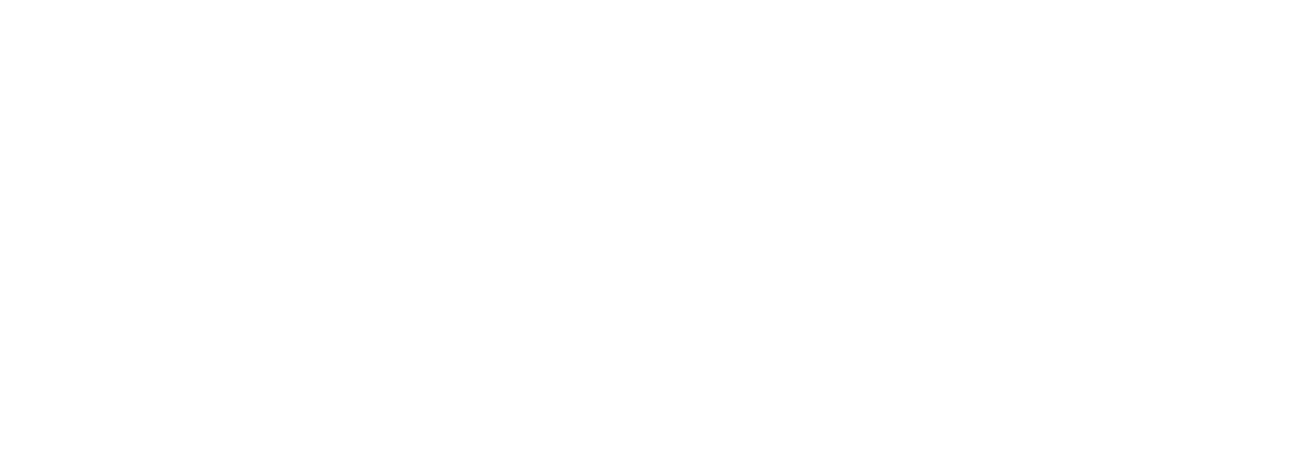 MfN Registermediator WIT